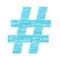 trendingbot@mastodon.social