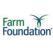 farmfoundation@beta.birdsite.live